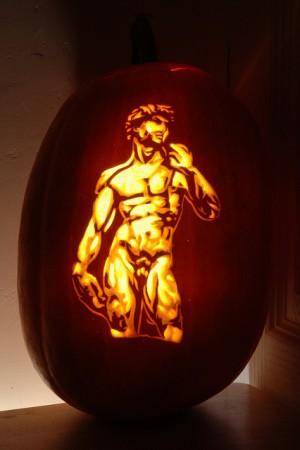 Image soruce: http://www.huffingtonpost.com/2012/10/16/happy-halloween-pumpkin-c_n_1966992.html?slideshow=true#gallery/254909/8