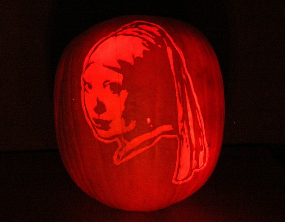 Image source;http://www.huffingtonpost.com/2012/10/16/happy-halloween-pumpkin-c_n_1966992.html?slideshow=true#gallery/254909/8