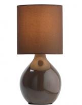 Homebase Lamp