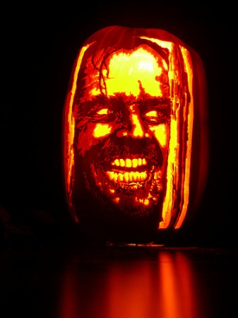Image source: http://coolfaceart.blogspot.co.uk/2010/10/pimping-that-pumpkin-gallery-of-best.html