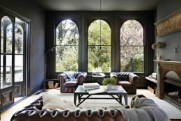 Lounge+at+Vintage+House+Daylesford (1)