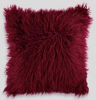 Matalan Pillow