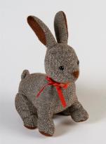 Matalan Rabbit