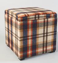 Matalan Storage box