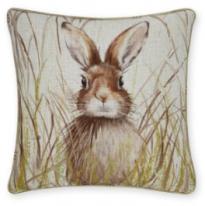 Next Hare Pillow