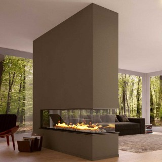 V-designs-fireplace-mantels-76