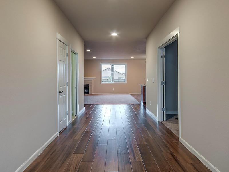 Awe Inspiring What Makes A Barrier Free Home The House Shop Blog Inspirational Interior Design Netriciaus