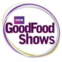 bbc-good-food-show-winter-birmingham-united-kingdom-of-great-britain-northern-ireland-2014-exhibition-show-dedicated-to-the-food-industry-logo-whereinfair