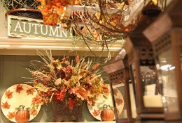 beautiful-autumn-decorations
