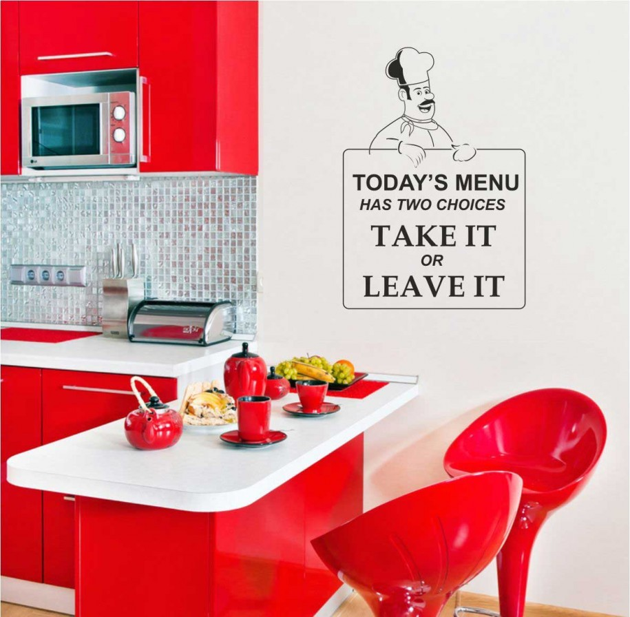 How To Tailor Your Kitchen To Your Personality | The House Shop Blog