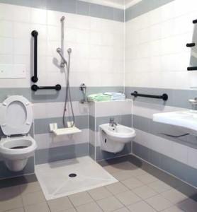 residential-commercial-handicap-bathroom-installation-278x300