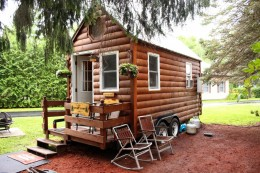 tiny-house-plattsburgh