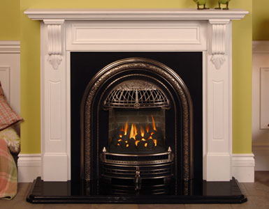 victorian-fireplaces-12