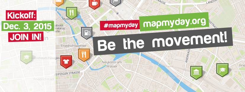 MapMyDay FB cover