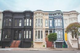 Perfect Rental Property