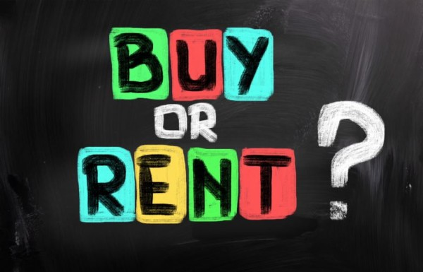 buy-or-rent