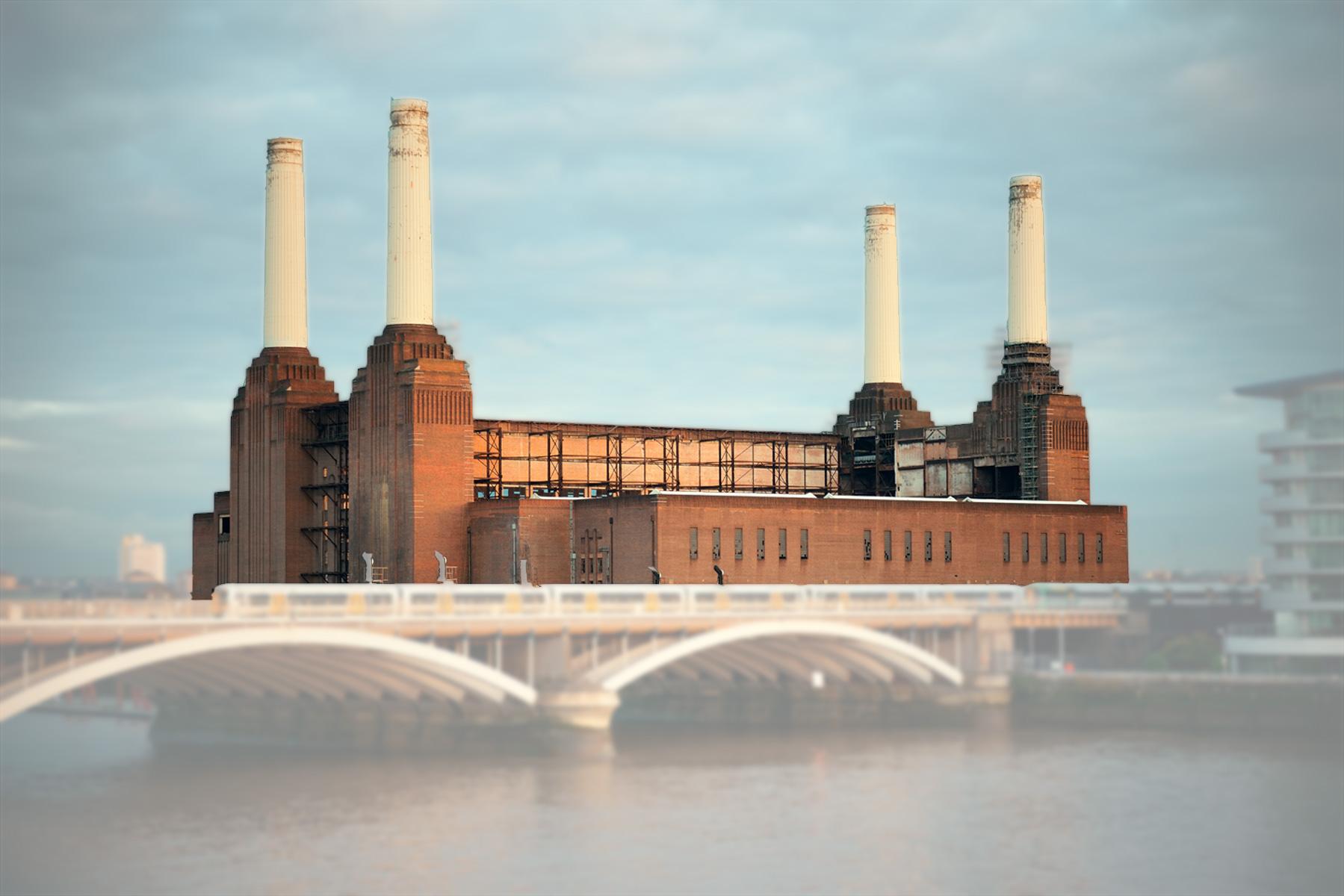 Battersea-powerstation