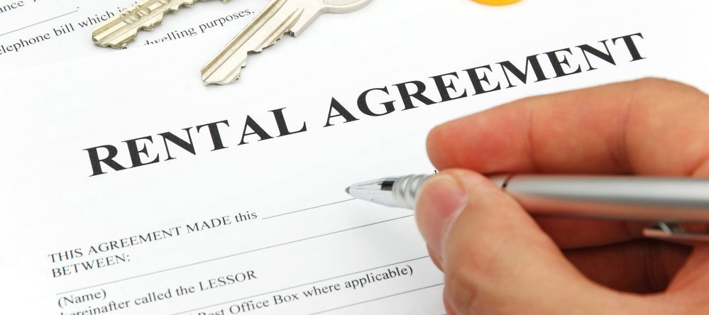 Home-Rental-Agreement1