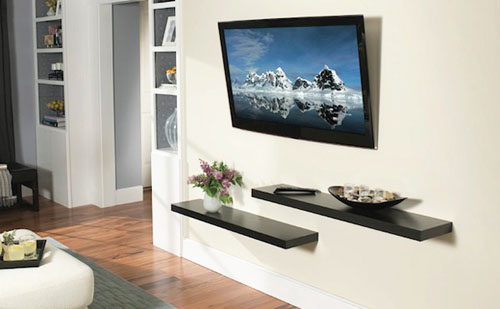 New-Look-TV-Wall-Mount