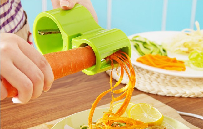 11 Obscure Kitchen Utensils That Are Actually Pretty Useful The House Shop Blog
