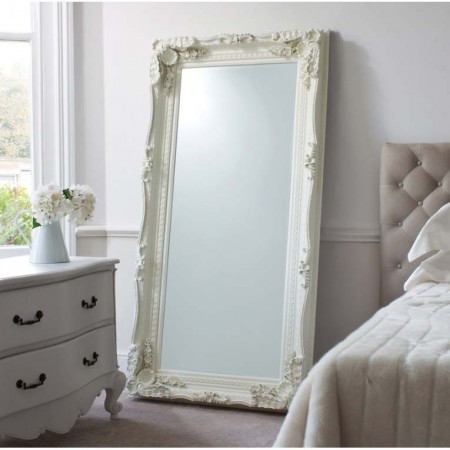 EE369%20Full%20Length%20Edward%20Leaner%20Mirror179%20x%2091%20cm