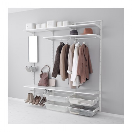 algot-wall-upright-shelves-rod-white__0318711_PE515888_S4