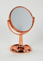 bathroom-free-standing-copper-effect-circular-mirror--28cm-
