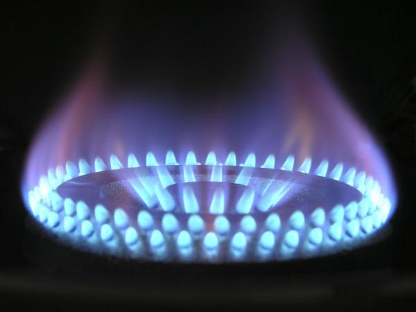 flame burner