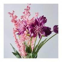 smycka-artificial-flower__0432320_PE586335_S4