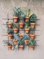 vertical-wall-garden