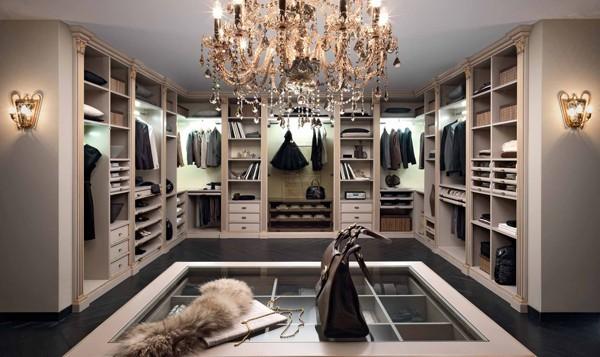 walkin-wardrobe-closet-10