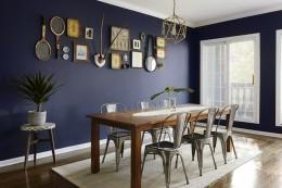 Homepolish-7217-interior-design-9b04c753-1350x900
