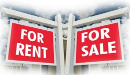 The-Pros-and-Cons-of-Renting-vs-Buying-a-Home
