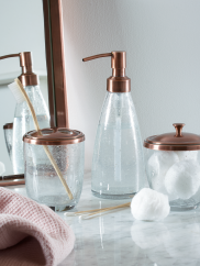 copper-bathroom-accessories-group