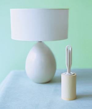 night-lamp_300