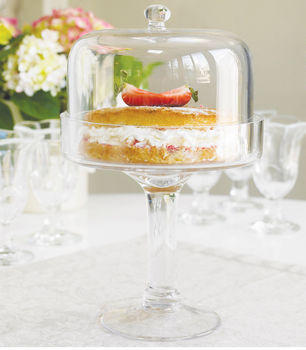 normal_pattiserie-petit-fours-cake-stand