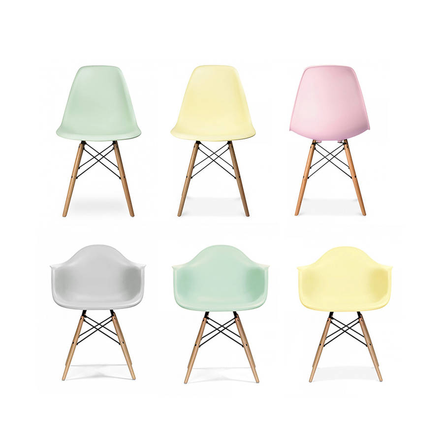 Pretty Pastels Top 10 Pastel Home Buys The House Shop Blog