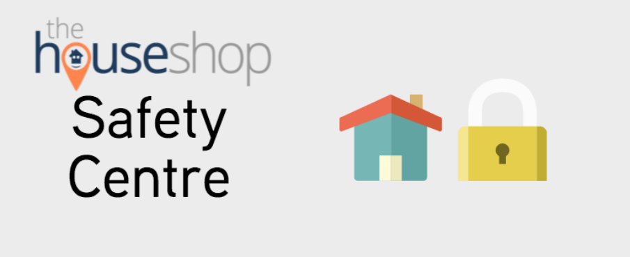 TheHouseShop safety centre