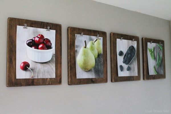 DIY-Photo-Clip-Boards-12