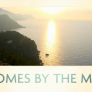 Homes by the Med