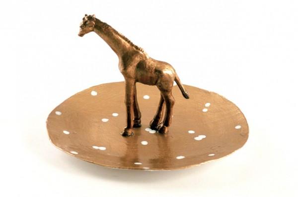 diy-ring-dish-17