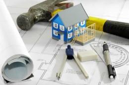 home renovation image