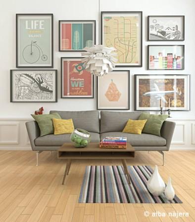 living_room_2_marca_daigua