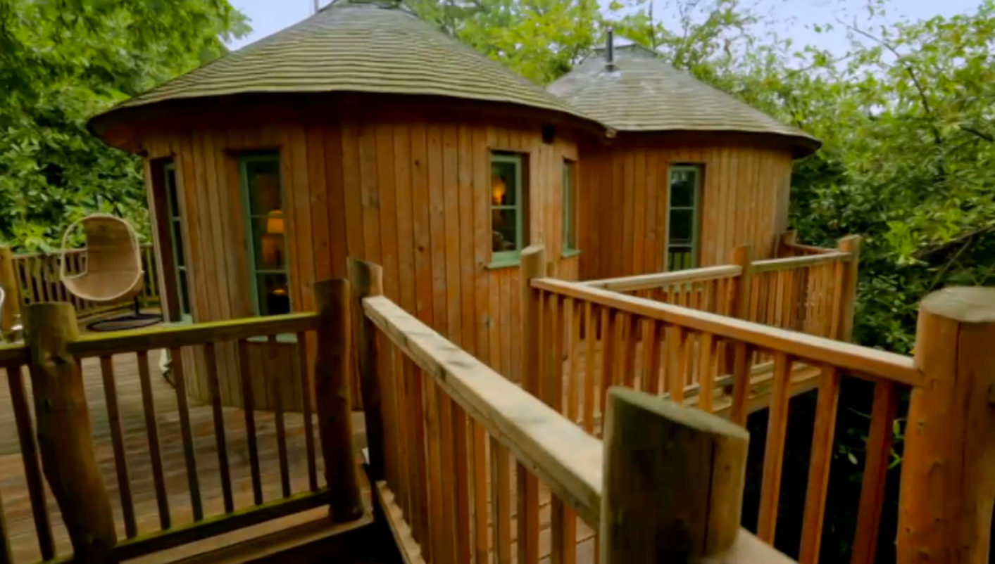 George Clarke\'s Amazing Spaces | The House Shop Blog