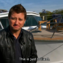 11 Times We've All Been George Clarke