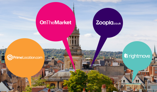 rightmove zoopla onthemarket
