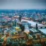 London Rental Market Begins to Slowdown