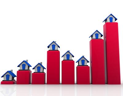 PropertyPrices-400x310
