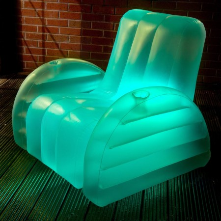 starlite-luna-chair-_6_a