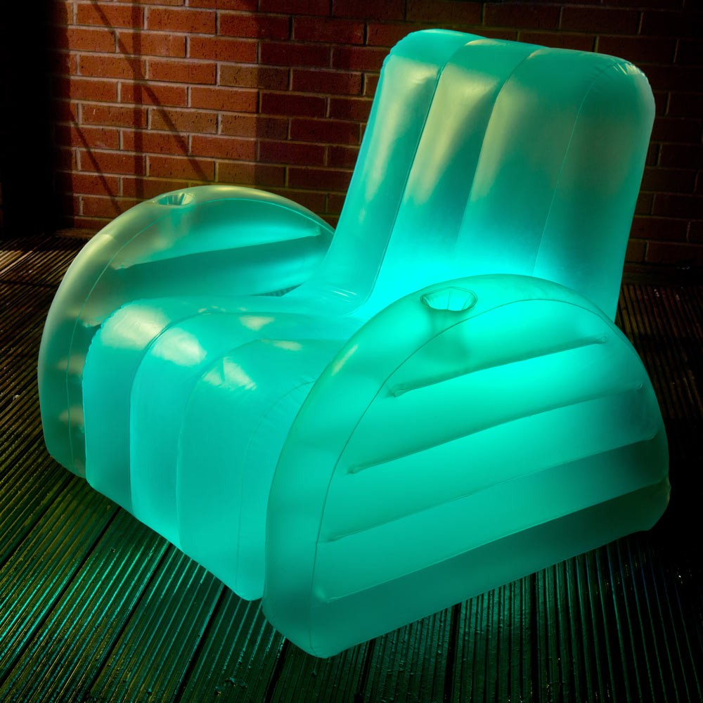 The Coolest Things You Can Buy For Your House Right Now | The House ...
